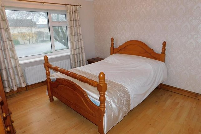 Bedroom 1B of Roman Bank, Skegness PE25