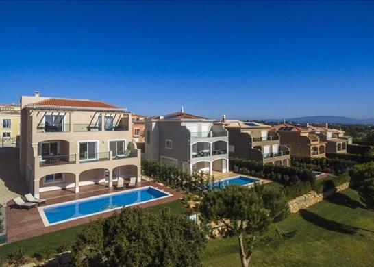 5 bed property for sale in Lagos, Portugal