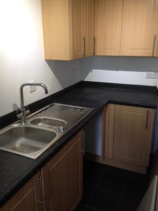 Kitchen of Chalkstone Close, Welling DA16