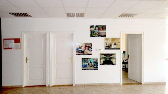 Retail premises for sale in Hunyadi U, Budapest, Hungary