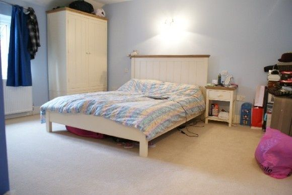 Thumbnail Cottage to rent in Highway Lane, Keele, Newcastle-Under-Lyme