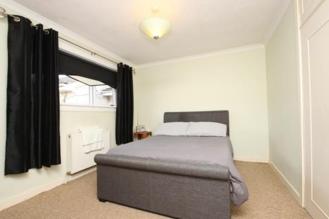 Bedroom 2 of Ravenscroft, Irvine, North Ayrshire KA12
