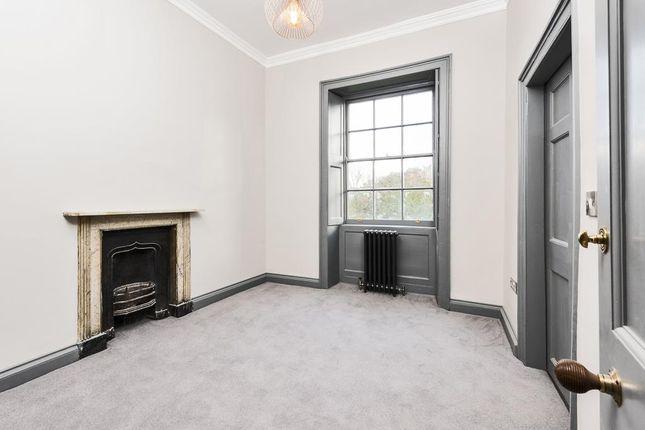 2nd Floor Flat, 23 Green Park, Bath, Ba1 1Jb-10.Jp