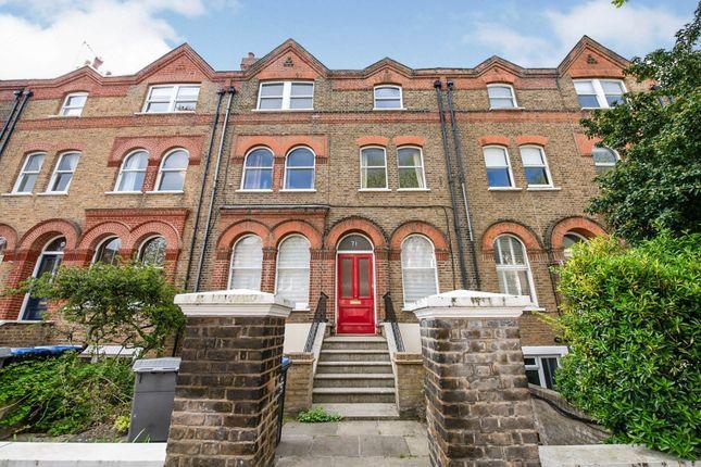 2 bed flat for sale in Brondesbury Villas, Kilburn NW6