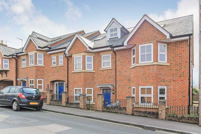 Thumbnail Flat to rent in Langdon Street, Tring