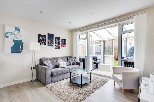 Thumbnail Property for sale in Bedford Hill, Balham, London
