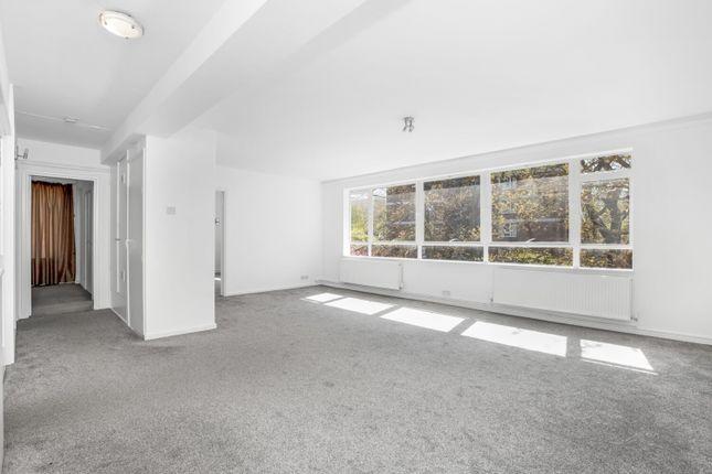Thumbnail Flat for sale in Glenhurst Court, Farquhar Road, Upper Norwood, London
