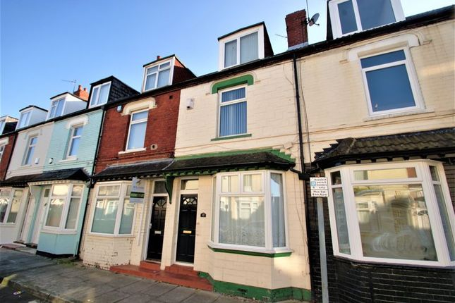Photo 4 of Pelham Street, Middlesbrough TS1