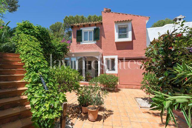5 bed villa for sale in Alt Bendinat, Calvià, Majorca, Balearic Islands, Spain