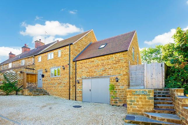 Picture No. 1 of Thorpe Road, Wardington, Banbury, Oxfordshire OX17