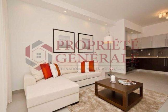 Apartment for sale in Centro (Albufeira), Albufeira E Olhos De Água, Albufeira