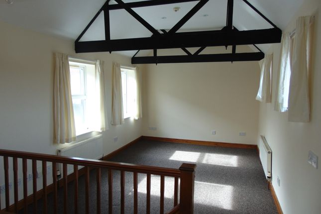 2 bed town house to rent in Sausethorpe Street, Lincoln