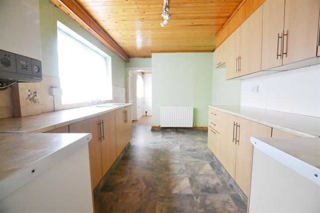 Kitchen 1 of Bush Street, Pembroke Dock SA72