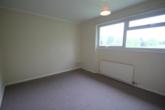 Bedroom 1 of Westwood Road, St. Ives, Huntingdon PE27