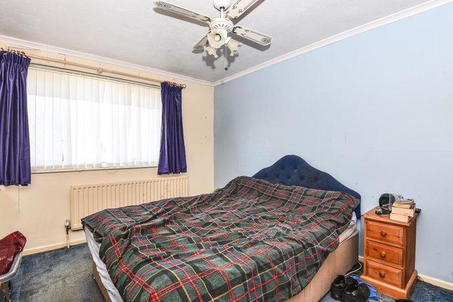 Bedroom of Kidlington, Oxfordshire OX5