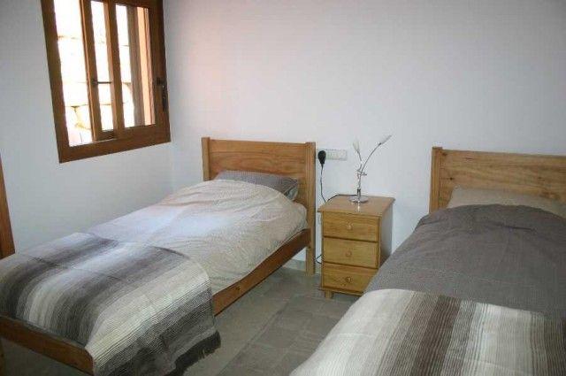 Bedroom of Spain, Málaga, Marbella, Elviria