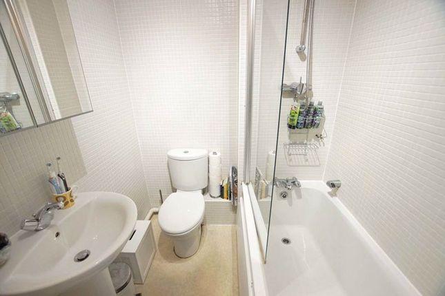 Bathroom of Victoria Place, Pilemarsh, Bristol BS5