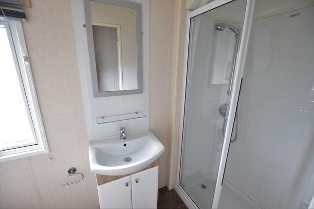 Shower Room of Eastbourne Road, Pevensey Bay, Pevensey BN24