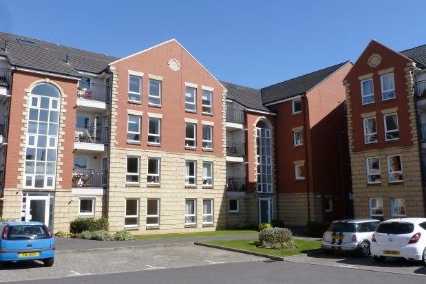 Thumbnail Flat to rent in Greenhead Street, Glasgow Green