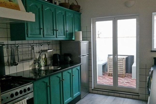 2 bed town house for sale in Portugal, Algarve, Tavira