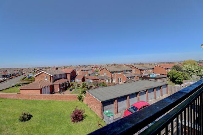 Img_0780_1_2 of Stakeford, Choppington NE62