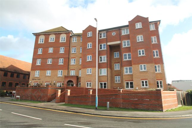 Thumbnail Property for sale in Holmes Court, Medway Wharf Road, Tonbridge