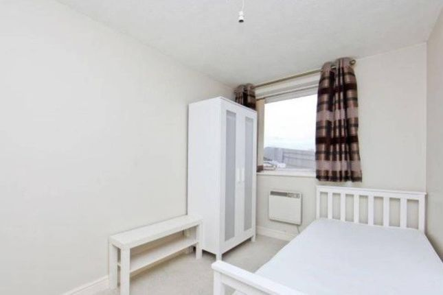 Thumbnail Duplex to rent in Fishguard Way, London