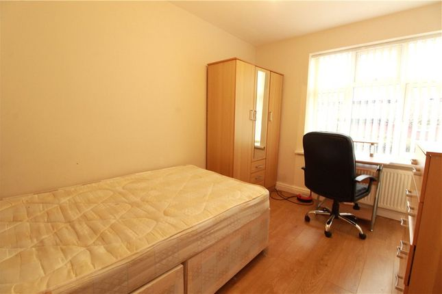 Bedroom 3 of Burnsall Road, Coventry, West Midlands CV5