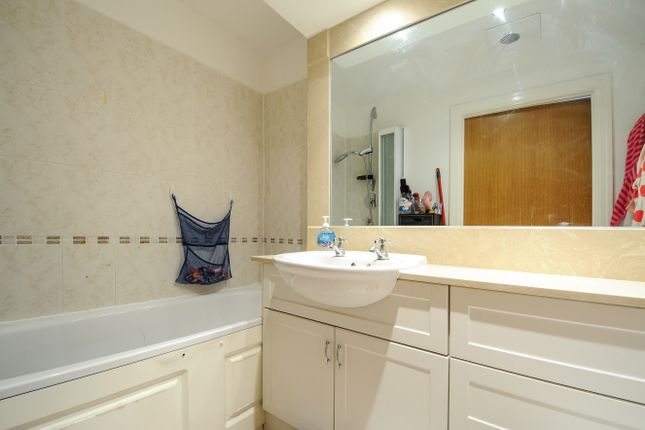 Bathroom of Royal Quarter, Seven Kings Way, Kingston Upon Thames KT2