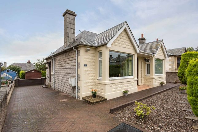 3 bed bungalow for sale in lyndhurst place, dundee, angus dd2 - zoopla