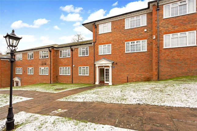 Picture No. 35 of Penn Haven, 3 Oak End Way, Gerrards Cross, Buckinghamshire SL9
