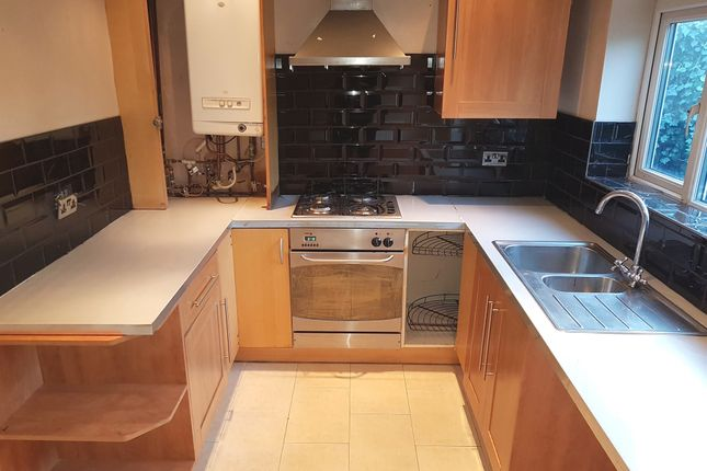 3 bed semi-detached house for sale in Acuba Road, Wavertree, Liverpool