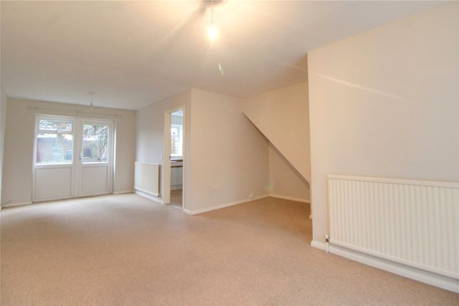 Picture No. 16 of Cypress Grove, Ash Vale, Surrey GU12