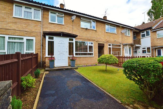 Thumbnail Terraced house for sale in Lynch Hill Lane, Slough