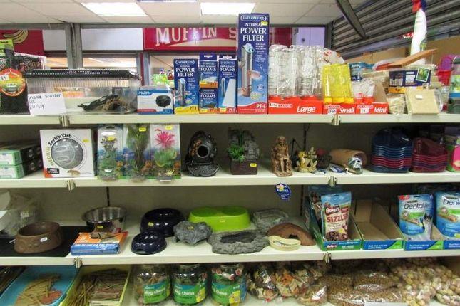 Retail premises for sale in Gorton Retail, Garratt Way, Manchester