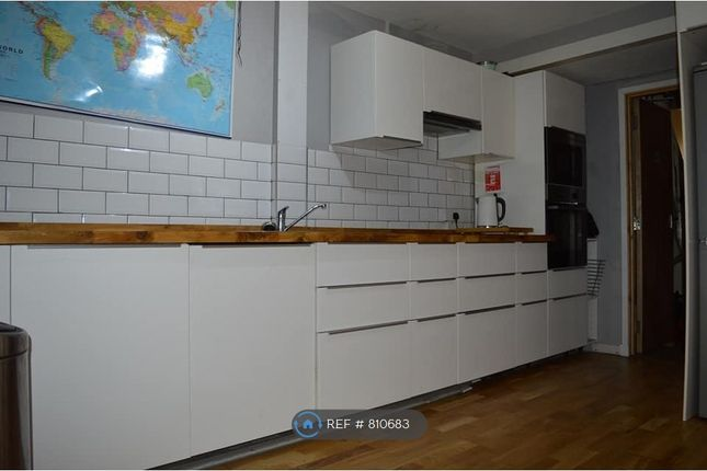 Thumbnail Terraced house to rent in Wern Terrace, Port Tennant, Swansea