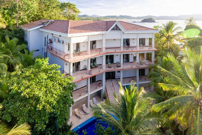 Thumbnail Detached house for sale in Flamingo Beach Road 500, Playa Flamingo, Cr