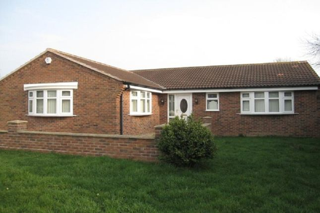 Main Page of Station Court, South Anston, Sheffield S25