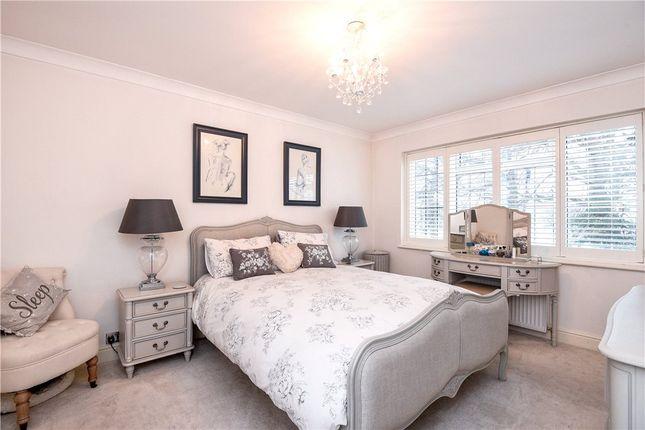 Bedroom 1 of Court Drive, Hillingdon, Uxbridge UB10