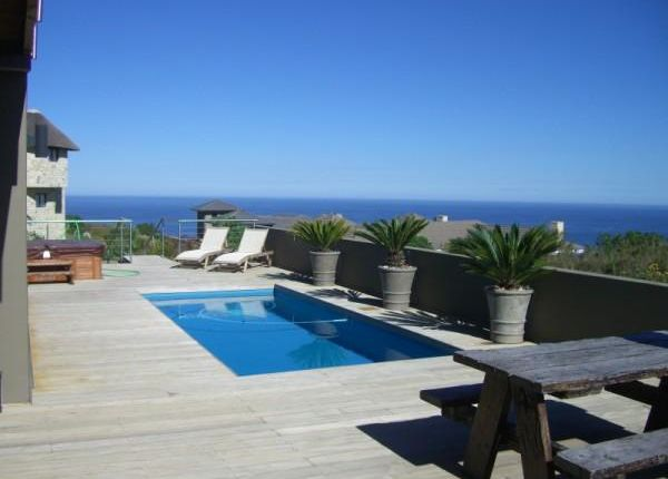 4 bed detached house for sale in Knysna, South Africa