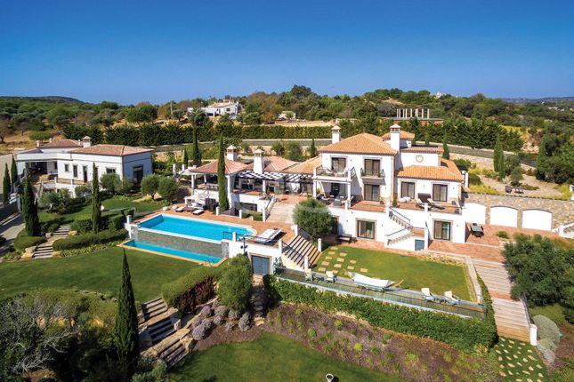 Thumbnail Property for sale in Avenida Da Praia 338, 4935-567, Portugal