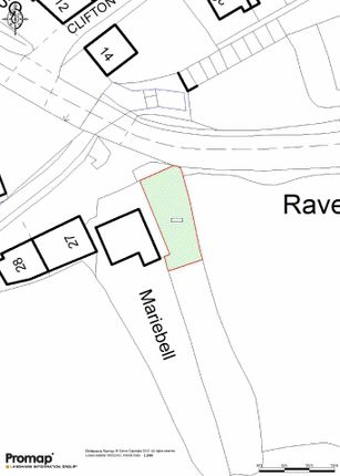 Picture 2 of Raven Square, Welshpool, Powys SY21