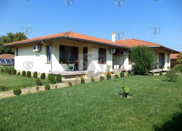 Thumbnail Property for sale in Shemshevo, Municipality Veliko Turnovo, District Veliko Tarnovo
