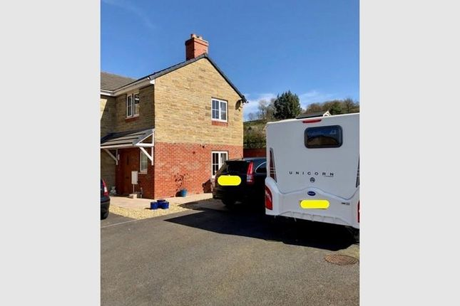 3 bed property for sale in Shepherds Orchard, Mordiford, Hereford HR1