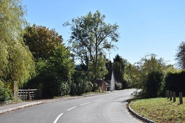Photo 4 of Newbury Road, Chilton, Didcot OX11