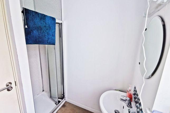 Bathroom3_2 of Heathfield Road, Heath, Cardiff CF14