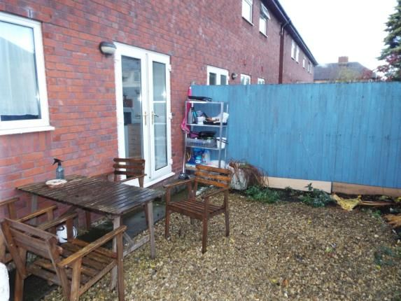 Property For Sale Deemuir Square