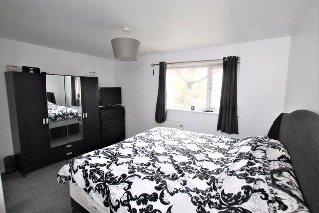 Photo 2 of Finch Close, Laira, Plymouth, Devon PL3