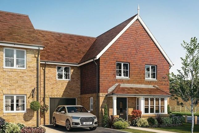 """Thumbnail Property for sale in """"The Mortimer"""" at Reigate Road, Hookwood, Horley"""