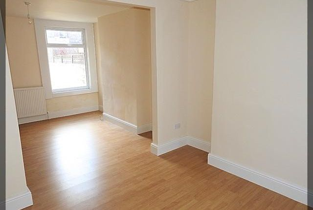 Terraced House For In Orpington Villas Hull East Riding Of Yorkshire